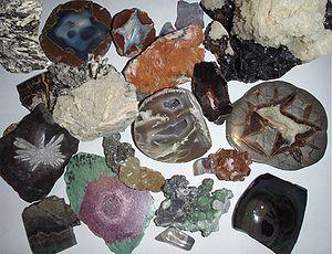 13.9.12-各种矿石2